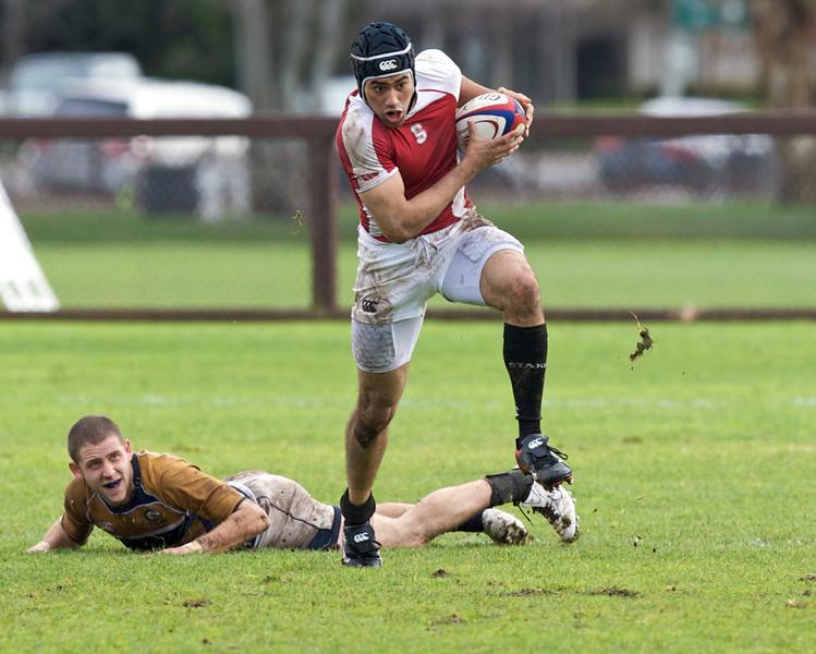 rugby-stanford-davis  9920.jpg