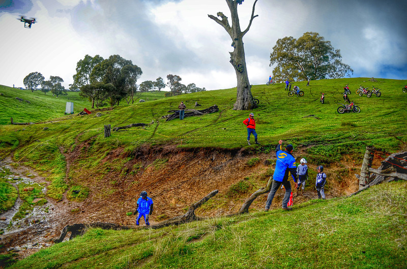 KMCC Menglers Hill 15 06 2014 - Trentino 03_1.jpg