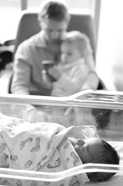Baby Gavin BW-16.jpg
