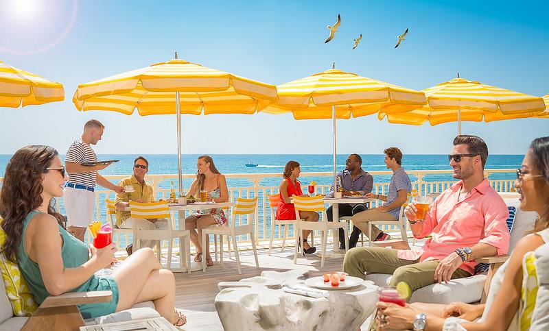 Photographer-Kiko-Ricote-People-Lifestyle- Creative-Space-Artists-Management-73-Visit-Florida.jpg