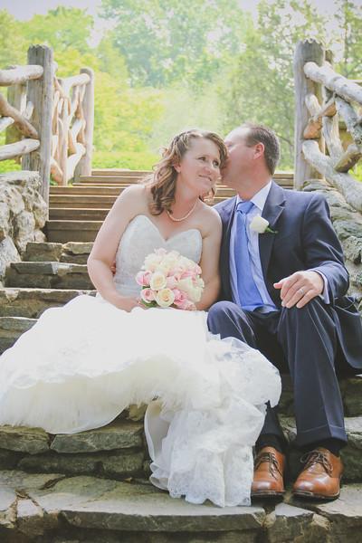 Caleb & Stephanie - Central Park Wedding-138.jpg
