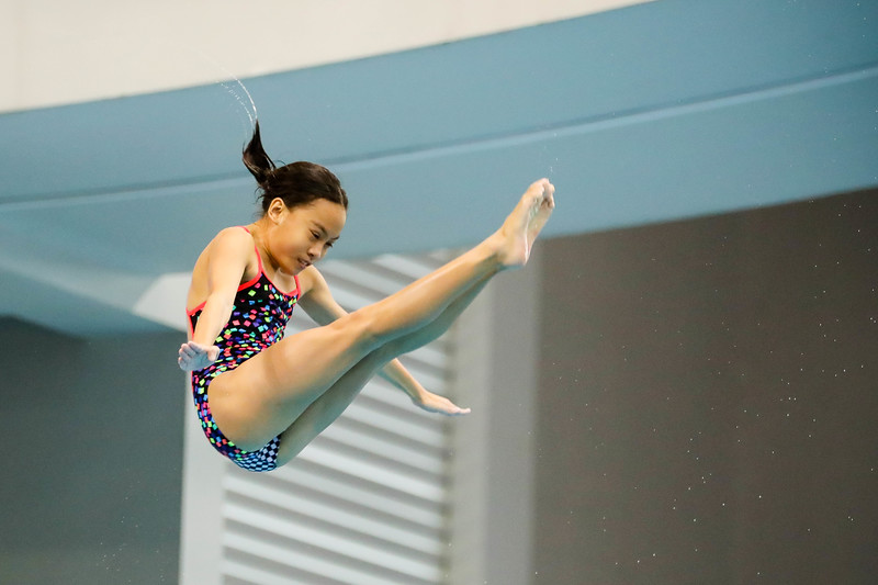 Singapore_National_Diving_Championship2018_2018_07_01_Photo by_Sanketa Anand_610A8447.jpg