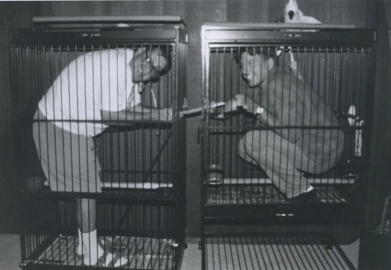 1980s? - two men in cages.jpeg