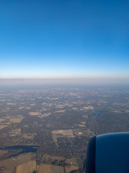 In-Flight-Victoria-180158.jpg
