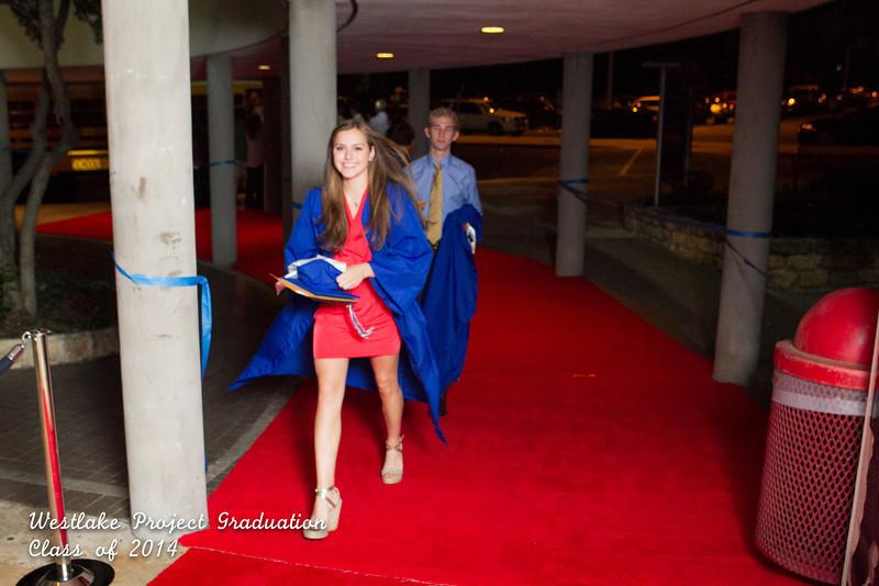 WHS_Project_Graduation_2014-0658.jpg
