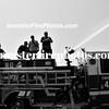 PFD brush fire 300 winding Rd 8-18-15 212 acopy