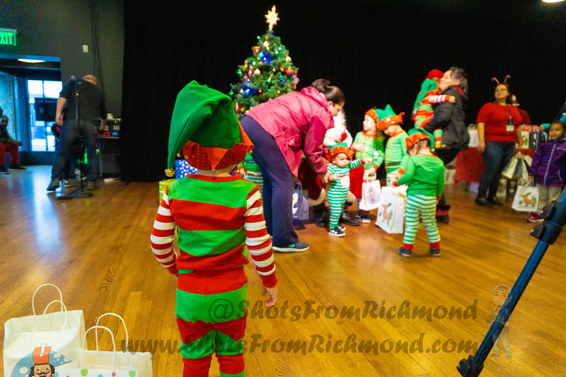 Richmond_Holiday_Festival_SFR_2019-151.jpg