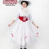 Parade Mary Poppins 3-6821 logo