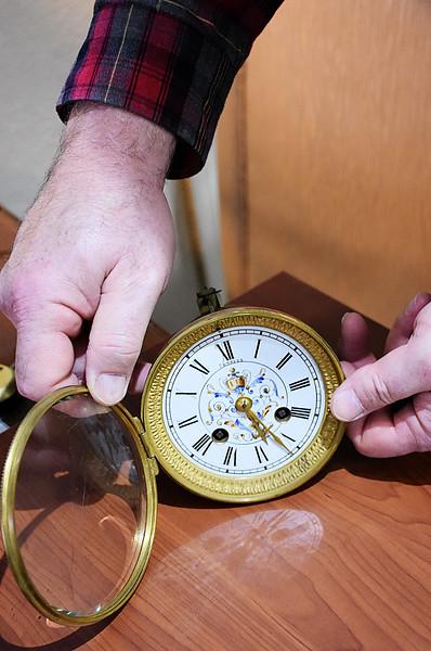D55_0034 Antique Clock Emporium 2.jpg