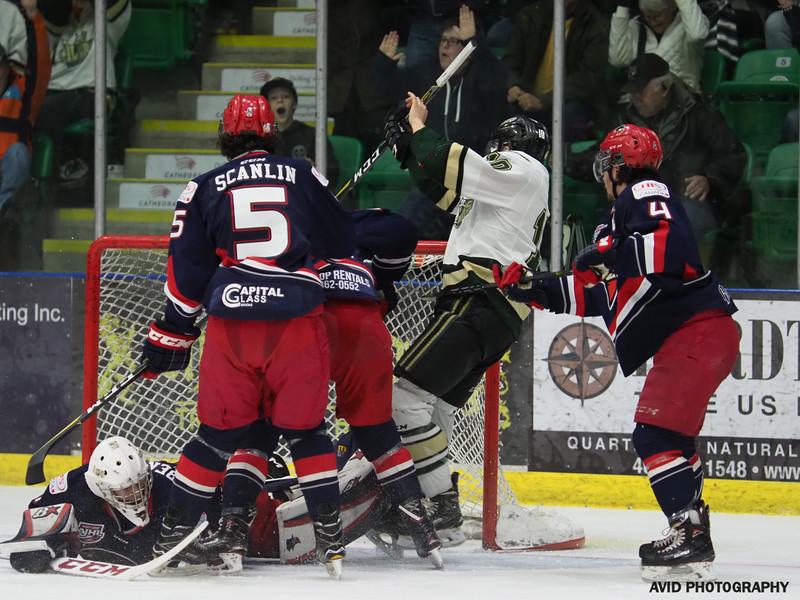 Okotoks Oilers April 6 AJHL (12).jpg