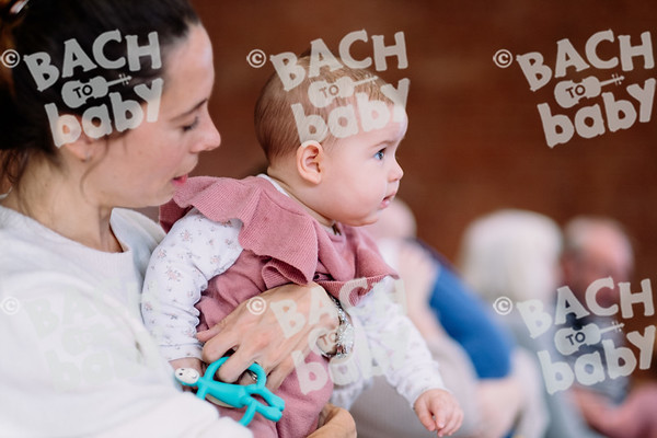 © Bach to Baby 2019_Alejandro Tamagno_Dulwich_2019-11-11 039.jpg