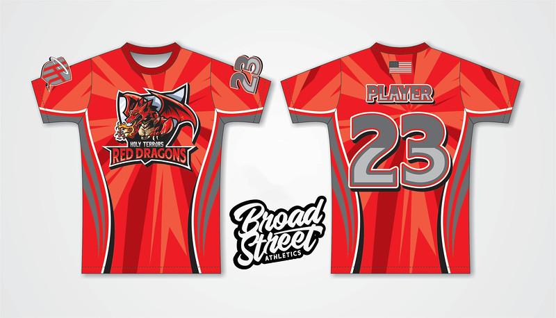 Holy Terrors Red Dragon Jersey Design copy.jpg