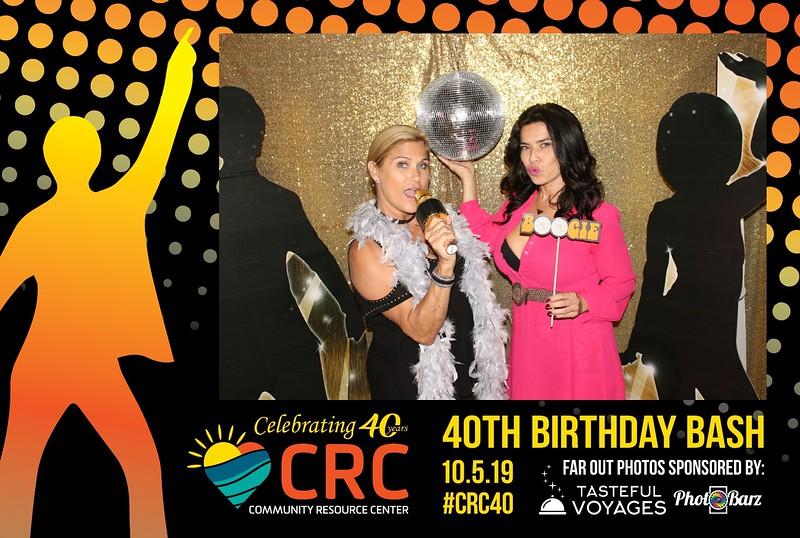 CRC 40th (80).jpg