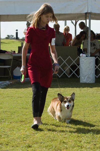 Boca Raton Dog Show-110.jpg