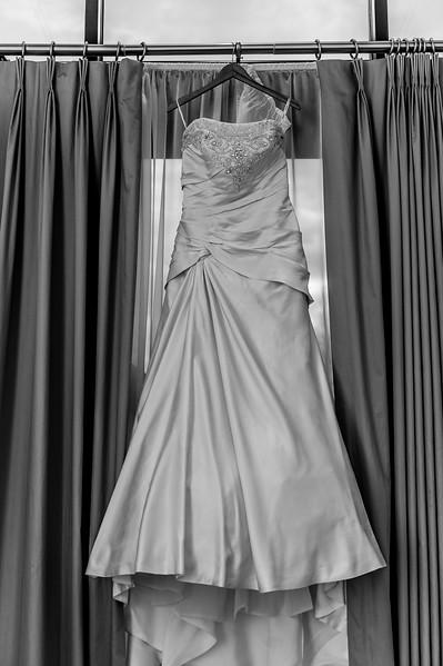 Danielle + Ryan Wedding Photos-102.jpg