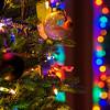 ChristmasTreeBulb-002