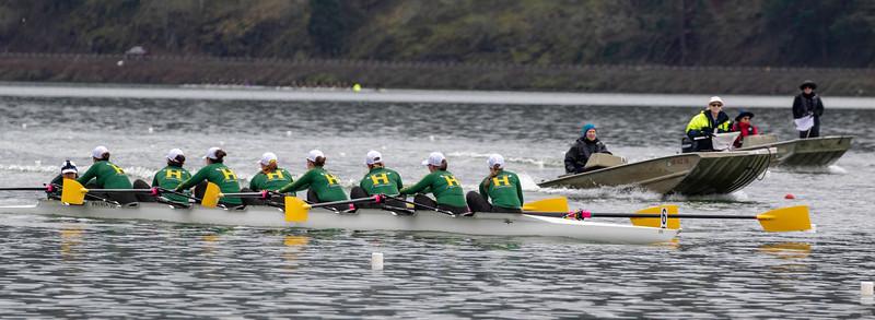 Rowing-260.jpg