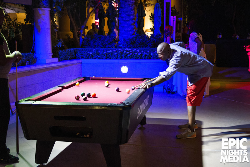 072514 Billiards by thr Pool-2133.jpg