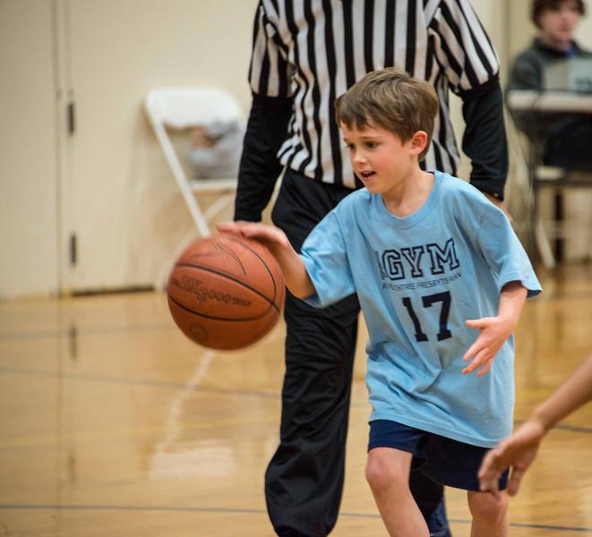 Tarheel Basketball-16.jpg