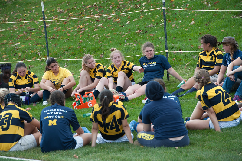 2016 Michigan Wpmens Rugby 10-29-16  140.jpg