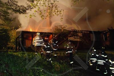 Roslyn Rescue & Roslyn Highlands Fire Companies