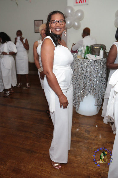 SHERRY SOUTHE WHITE PARTY  2019 re-113.jpg