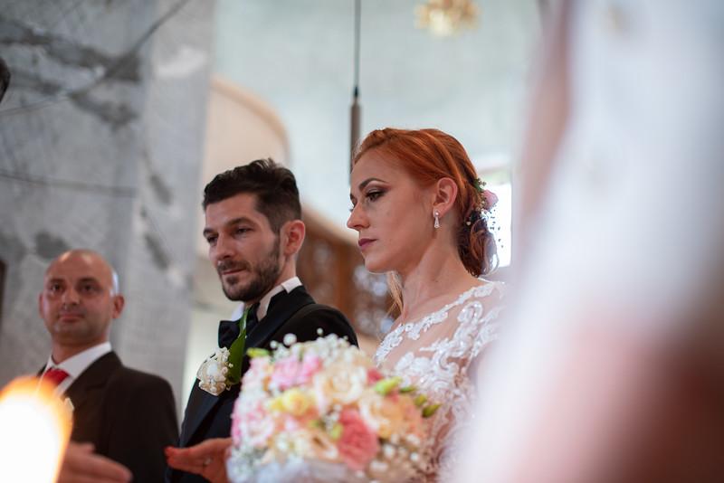 Nadina & Dani, foto nunta (664).jpg