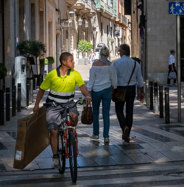 Palma de Mallorca-6.jpg