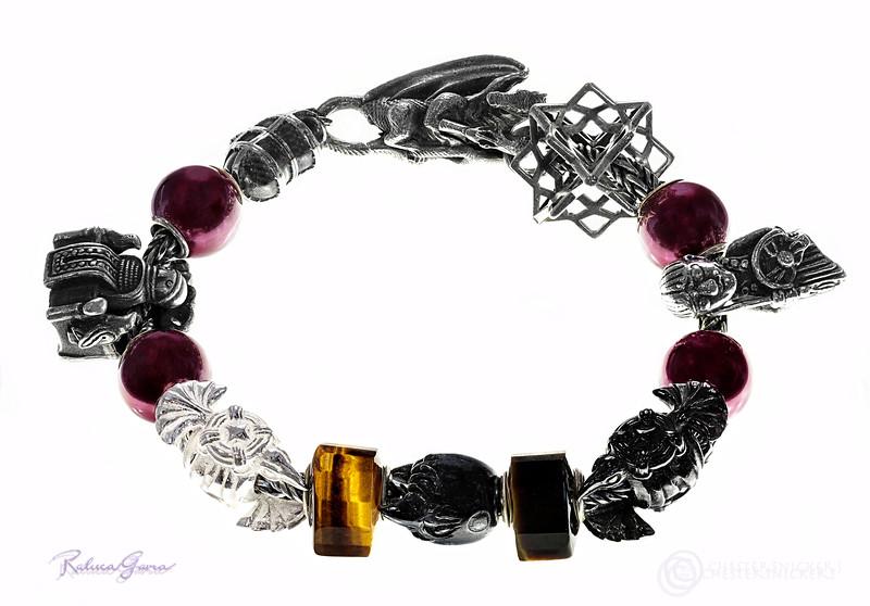 Vikings bracelet copy.jpg