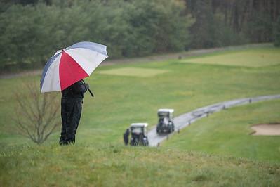 Mass Golf 2016 Championships