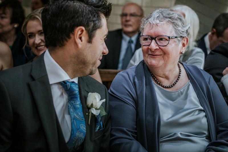 The Wedding of Nicola and Simon205.jpg