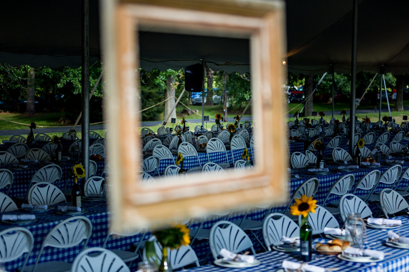 Mike Maney_Heritage Conservancy Farm to Table 2017-6.jpg