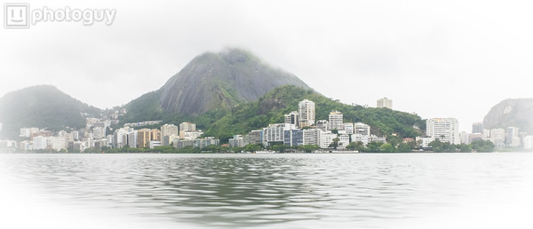 BRAZIL (9 of 128)-Edit-2