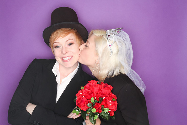 Phoenix Bridal Expo