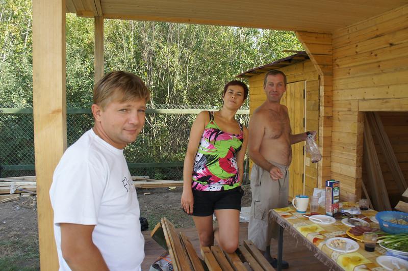 2011-08-27 Дача - ДР Тани 03.JPG