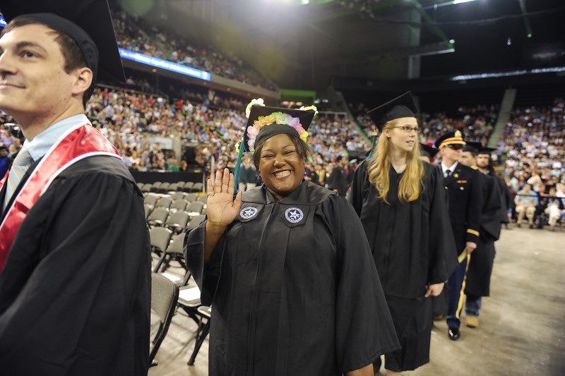 051416_SpringCommencement-CoLA-CoSE-0028-2.jpg