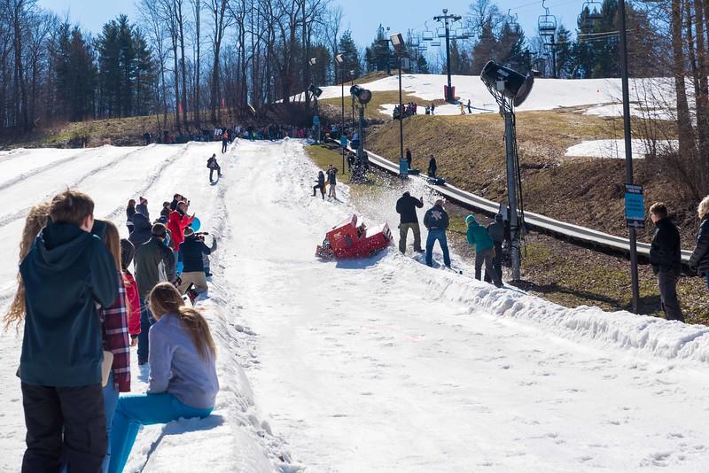 56th-Ski-Carnival-Sunday-2017_Snow-Trails_Ohio-2967.jpg