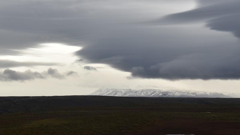 Iceland_2015_10_04_13_44_30.jpg