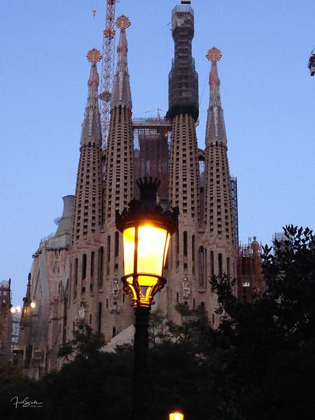 Barcelona December 2013-18.jpg