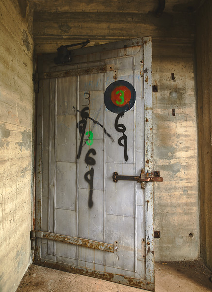 Abandoned-Spaces-5O0A3993.jpg