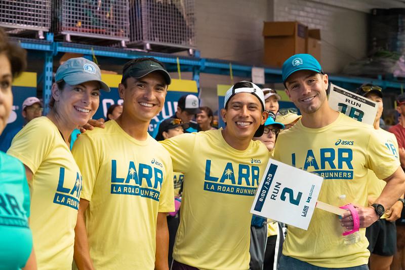LARR Training Run - 9-28-19 --114.jpg