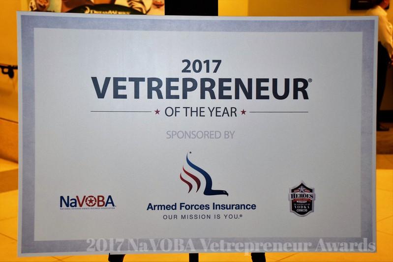 2017 NaVOBA Awards Event (33).JPG