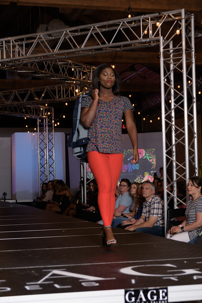 Knoxville Fashion Week Friday-615.jpg