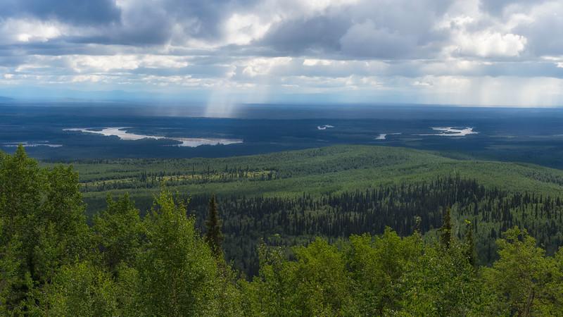 Alaska-2016-54.jpg