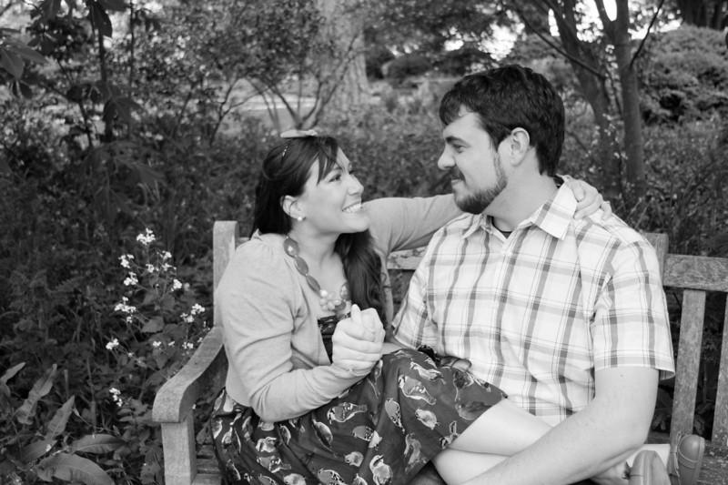 kindra-adam-engagement-67.jpg