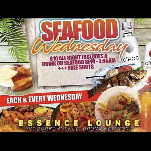 SeaFood Wednesday.jpeg
