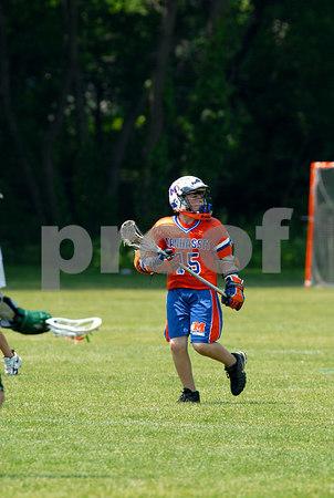 (2pm 5th grade Boys) Duxbury II vs. Manhasset Blue