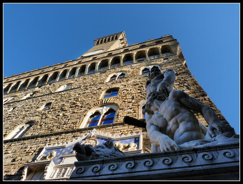 2011-12 Firenze B126.jpg