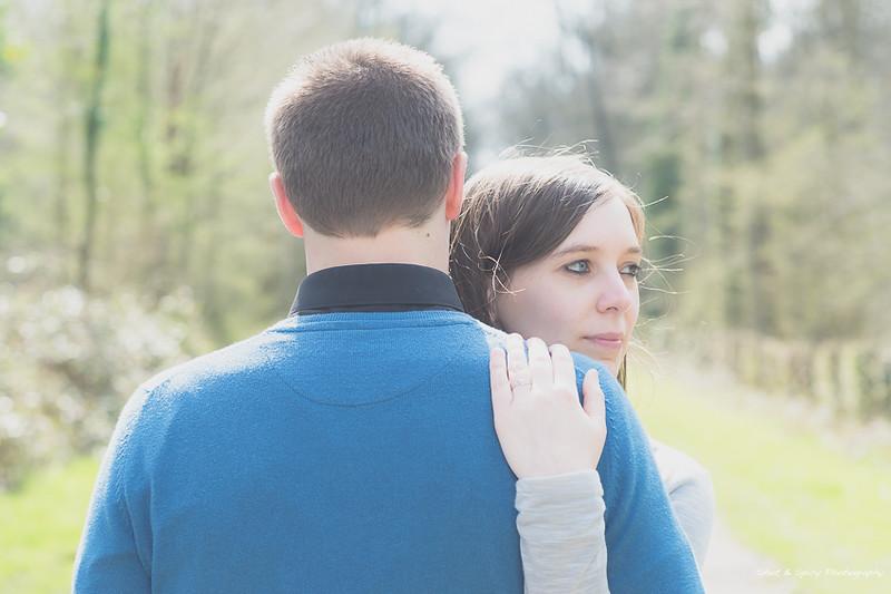 photographe_mariage_leuze-1787.jpg
