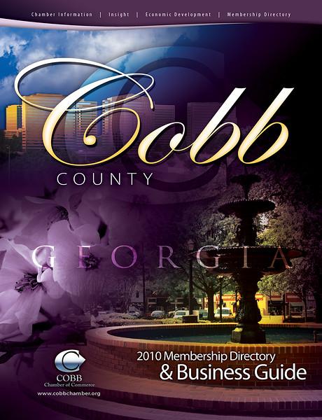 Cobb NCG 2010 Cover (2).jpg